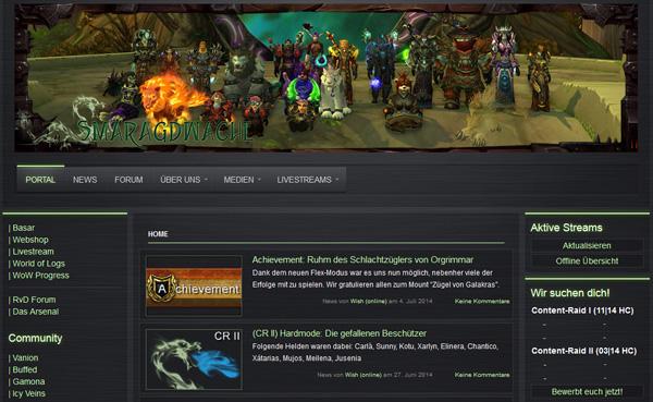 webseite_2.0_online