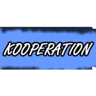 Beitragsbilder_200x200_Kooperation