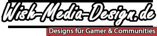 Wish Media Design